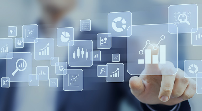 Signal Management Pharmacovigilance Online