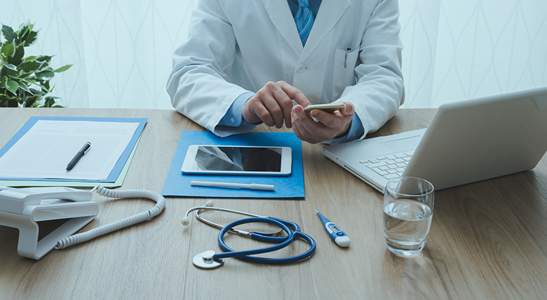 Medical Device Regulatory Services